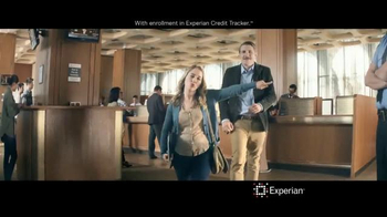 Experian Home Loan TV Spot, 'Credit Swagger' - Thumbnail 8