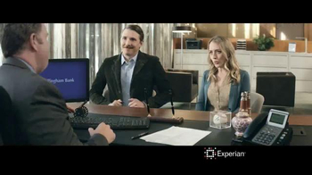Experian Home Loan TV Spot, 'Credit Swagger' - Thumbnail 2
