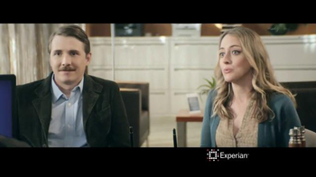 Experian Home Loan TV Spot, 'Credit Swagger' - Thumbnail 3