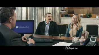 Experian Home Loan TV Spot, 'Credit Swagger' - Thumbnail 5