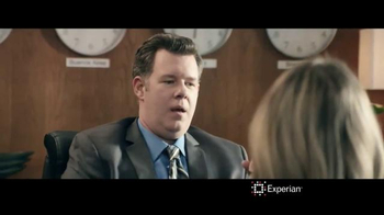 Experian Home Loan TV Spot, 'Credit Swagger' - Thumbnail 6
