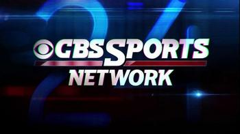 CBS Sports Network - Thumbnail 10