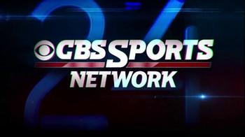 CBS Sports Network - Thumbnail 2