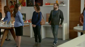 AT&T TV Spot, 'Superstition' - Thumbnail 3