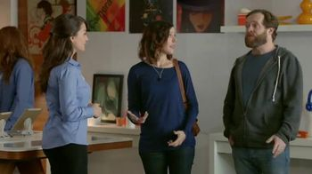 AT&T TV Spot, 'Superstition' - 997 commercial airings