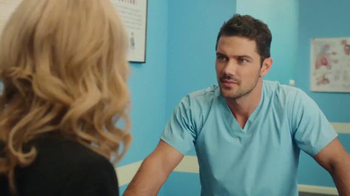National Council on Aging TV Spot, 'Flu + You' Featuring Judith Light - Thumbnail 5