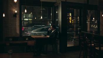 2015 Lincoln MKZ TV Spot, 'Diner' Featuring Matthew McConaughey - Thumbnail 2