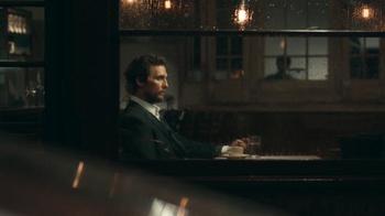 2015 Lincoln MKZ TV Spot, 'Diner' Featuring Matthew McConaughey - Thumbnail 5