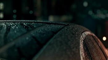 2015 Lincoln MKZ TV Spot, 'Diner' Featuring Matthew McConaughey - Thumbnail 7