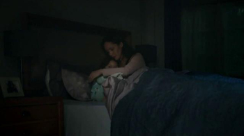 Tylenol TV Spot, 'Giving' - Thumbnail 4