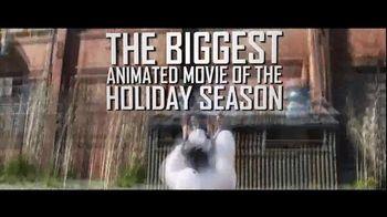 Big Hero 6 - Alternate Trailer 75