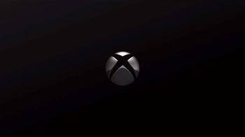 Halo 5: Guardians TV Spot, 'MP Beta Trailer' - Thumbnail 1