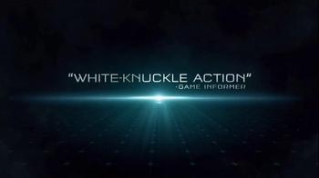 Halo 5: Guardians TV Spot, 'MP Beta Trailer' - Thumbnail 5