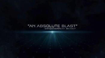 Halo 5: Guardians TV Spot, 'MP Beta Trailer' - Thumbnail 7