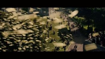Into the Woods - Alternate Trailer 36