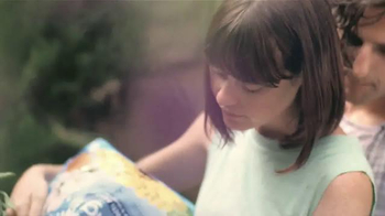 Miracle-Gro TV Spot, 'Garden of Life' - Thumbnail 1