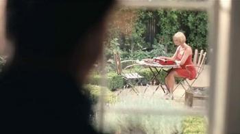 Miracle-Gro TV Spot, 'Garden of Life' - Thumbnail 2