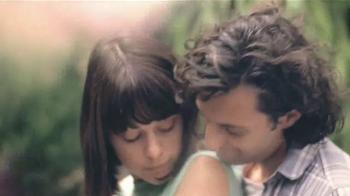 Miracle-Gro TV Spot, 'Garden of Life' - Thumbnail 9