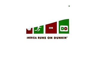 Dunkin' Donuts K-Cup Packs TV Spot, 'Santa Drops By' - Thumbnail 10