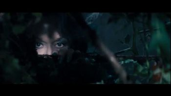 Into the Woods - Alternate Trailer 34