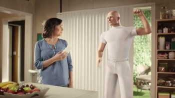 Mr. Clean Magic Eraser TV , 'Magician' - Thumbnail 9