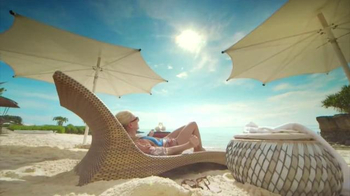 Philippine Department of Tourism TV Spot, 'Fun Facts: Warmth' - Thumbnail 1
