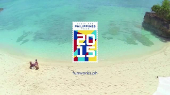 Philippine Department of Tourism TV Spot, 'Fun Facts: Warmth' - Thumbnail 10