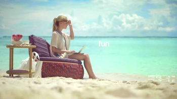 Philippine Department of Tourism TV Spot, 'Fun Facts: Warmth' - Thumbnail 8