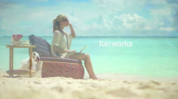 Philippine Department of Tourism TV Spot, 'Fun Facts: Warmth' - Thumbnail 9