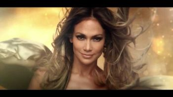 Body Lab TV Spot, 'The Healthy You' Featuring Jennifer Lopez