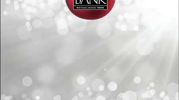 JoS. A. Bank TV Spot, 'Save on Wool' - Thumbnail 10