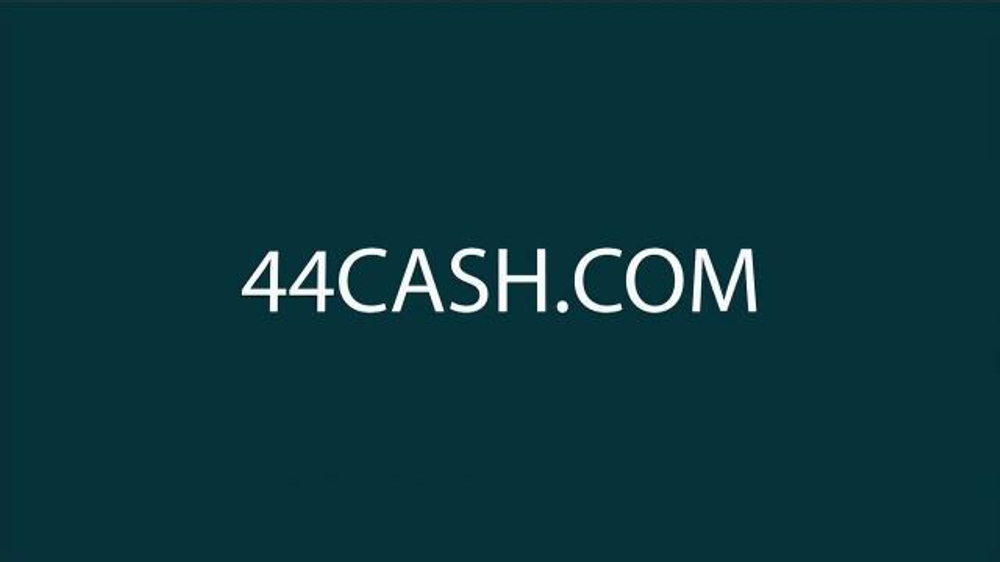 Cash advance nashua picture 2