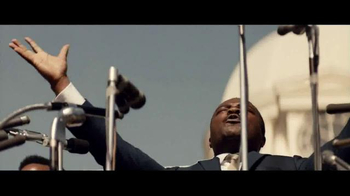 Selma - Alternate Trailer 15
