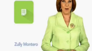 MedEnvios Healthcare TV Spot, 'Se Ocupa' Con Zully Montero[Spanish] - Thumbnail 1