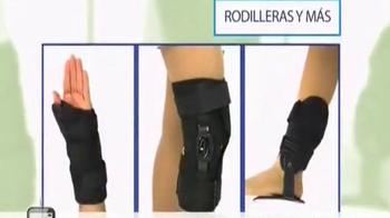 MedEnvios Healthcare TV Spot, 'Se Ocupa' Con Zully Montero[Spanish] - Thumbnail 5