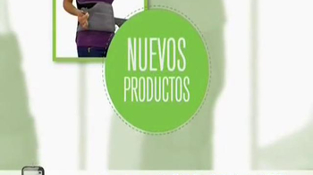 MedEnvios Healthcare TV Spot, 'Se Ocupa' Con Zully Montero[Spanish] - Thumbnail 9