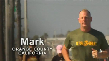 Pennsylvania State University TV Spot, 'Mark' - Thumbnail 1
