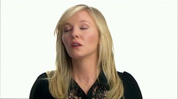 The NO MORE Project TV Spot, 'Speechless' Featuring Kelli Giddish - Thumbnail 1