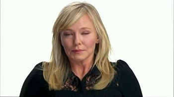 The NO MORE Project TV Spot, 'Speechless' Featuring Kelli Giddish - Thumbnail 9