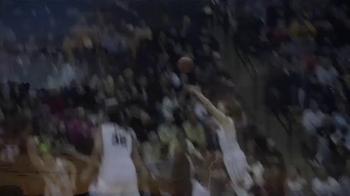 Purdue Sports TV Spot, 'Women's Basketball' - Thumbnail 2