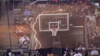 Purdue Sports TV Spot, 'Women's Basketball' - Thumbnail 4