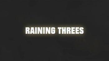 Purdue Sports TV Spot, 'Women's Basketball' - Thumbnail 7