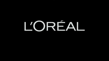 L'Oreal Infallible Pro-Last Lip Color TV Spot, 'Intensify Without the Dry' - Thumbnail 10