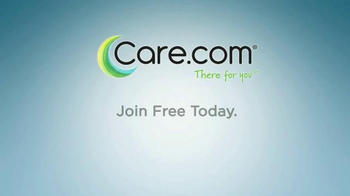 Care.com TV Spot, 'New Year's Sitter' - Thumbnail 10