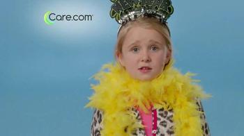 Care.com TV Spot, 'New Year's Sitter' - Thumbnail 5