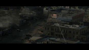 American Sniper - Alternate Trailer 23