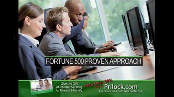 Prilock TV Spot, 'No Longer Safe' - Thumbnail 6
