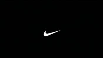Nike TV Spot, 'Choose Your Winter: Hibernation?' - Thumbnail 9