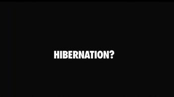 Nike TV Spot, 'Choose Your Winter: Hibernation?' - Thumbnail 1