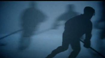 Nike TV Spot, 'Choose Your Winter: Hibernation?' - Thumbnail 6